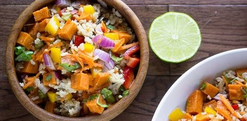 Sweet-Potato-Rice-Salad-with-Chili-Lime-Vinaigrette-51_gaitubao_com_540x360_gaitubao_com_500x245
