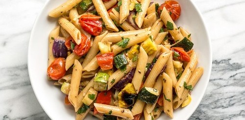 20181009120127991722018100912005973645Grilled-Vegetable-Pasta-Salad-H