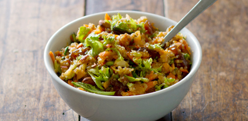 Apple quinoa salad_gaitubao_com_500x245