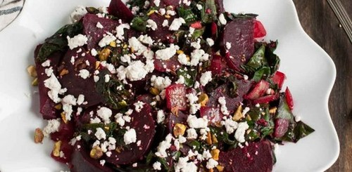 Sautéed-Beet-Greens-with-Roasted-Beets-150-768x1094_gaitubao_com_504x718_gaitubao_com_500x245