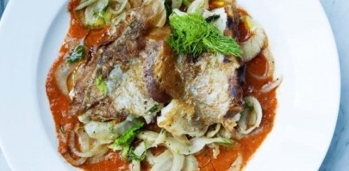 Seared-Red-Snapper-with-Fennel4-590x339_gaitubao_531x305_gaitubao_500x245