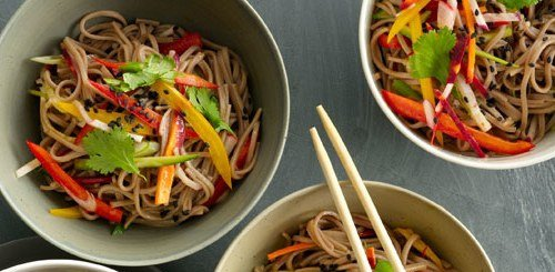 cold-sesame-noodles-with-summer-vegetables-646_gaitubao_500x245