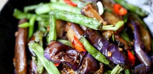 braised-eggplants-with-green-beans-9-copy_gaitubao_527x790_gaitubao_500x245
